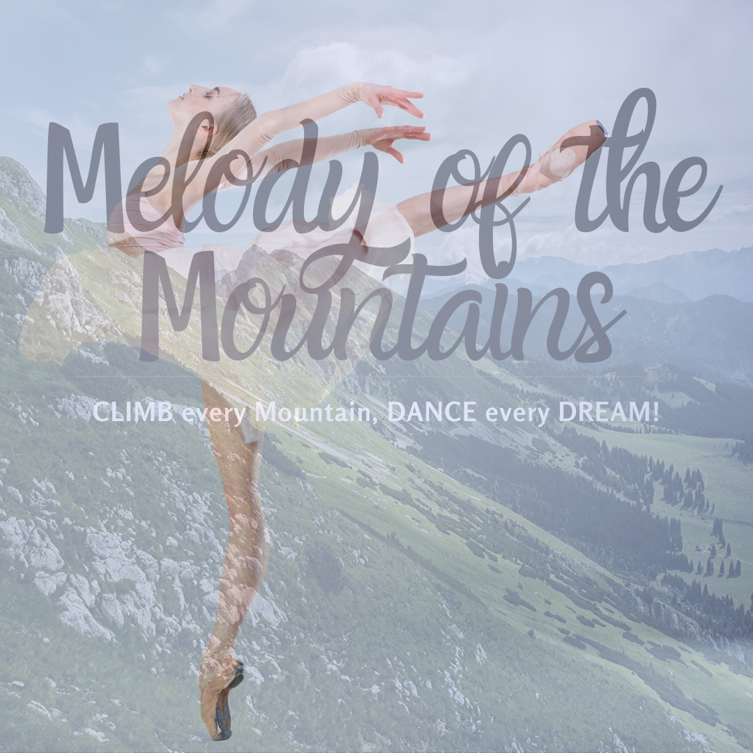 Melody of the Mountains