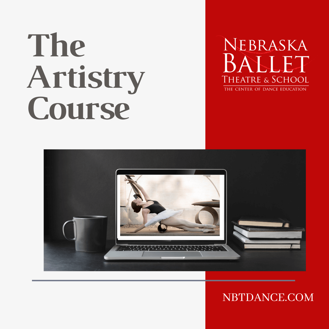 The Artistry Post 1 Educational